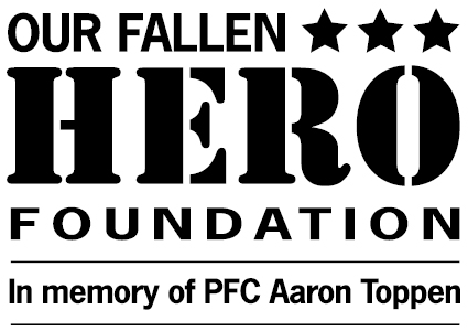 Our Fallen Hero Foundation
